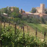 Castellerano - Mountains