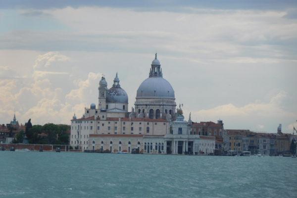 Remembering Venice – Ev Hales Painting Workshop 2016 feature image.