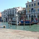 Paint Venice